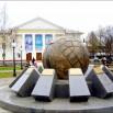 cherepovets-city-globe-monument.jpg